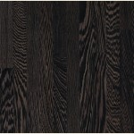 Wenge Block Worksurfaces