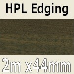 Woodmix Block Laminate Edging 2m