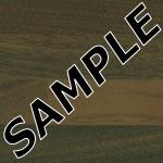 Woodmix Block Duropal Sample