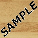 Woodmix Formica Sample