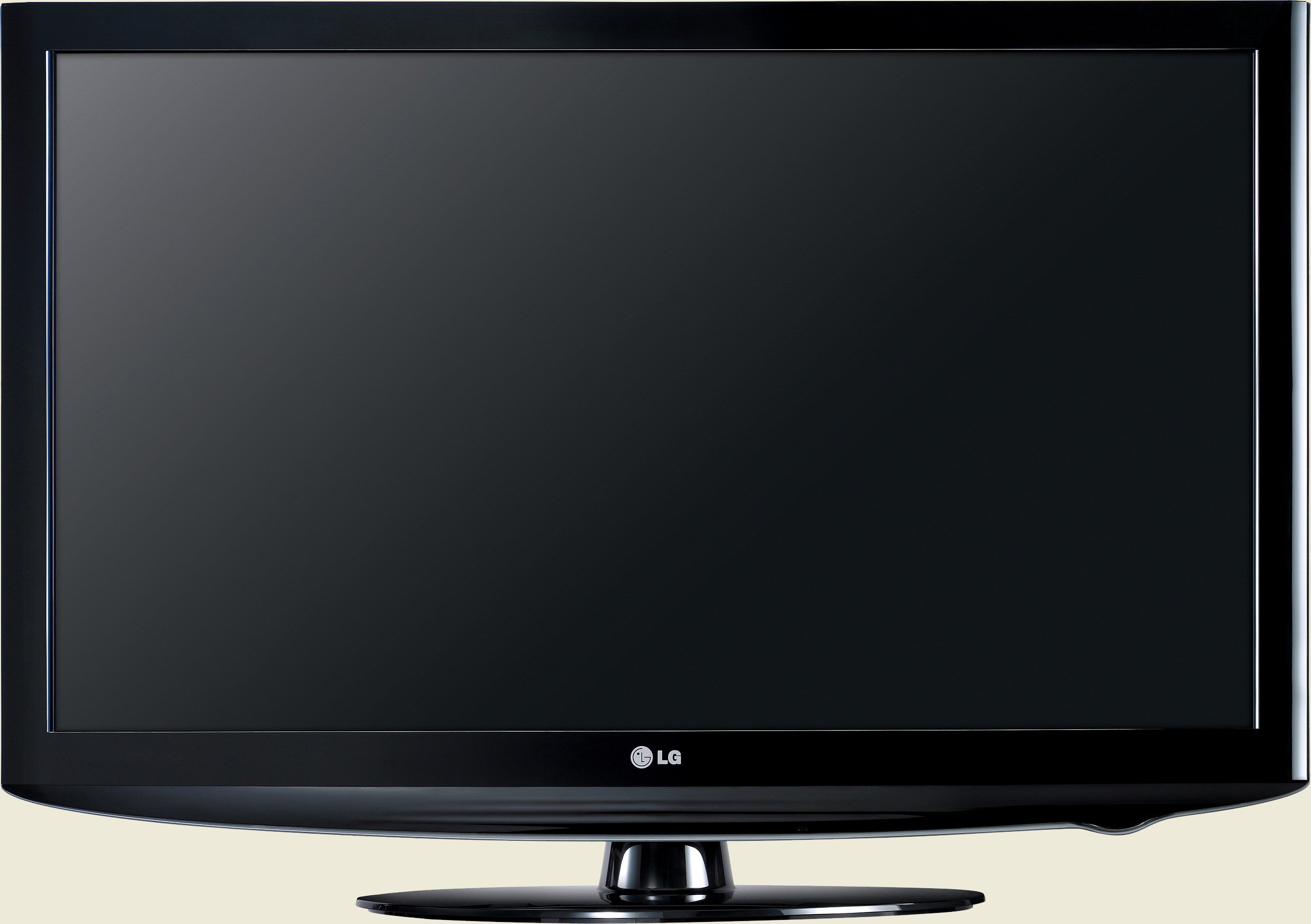 Bedroom Furniture Black 32 Inch Hd Lcd Television