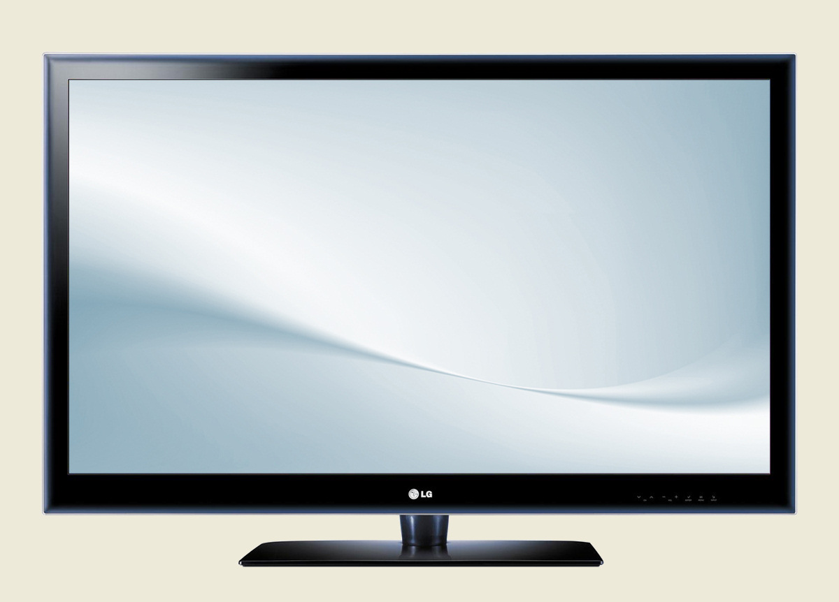 42LX6900-LG-black-led-tv.jpg