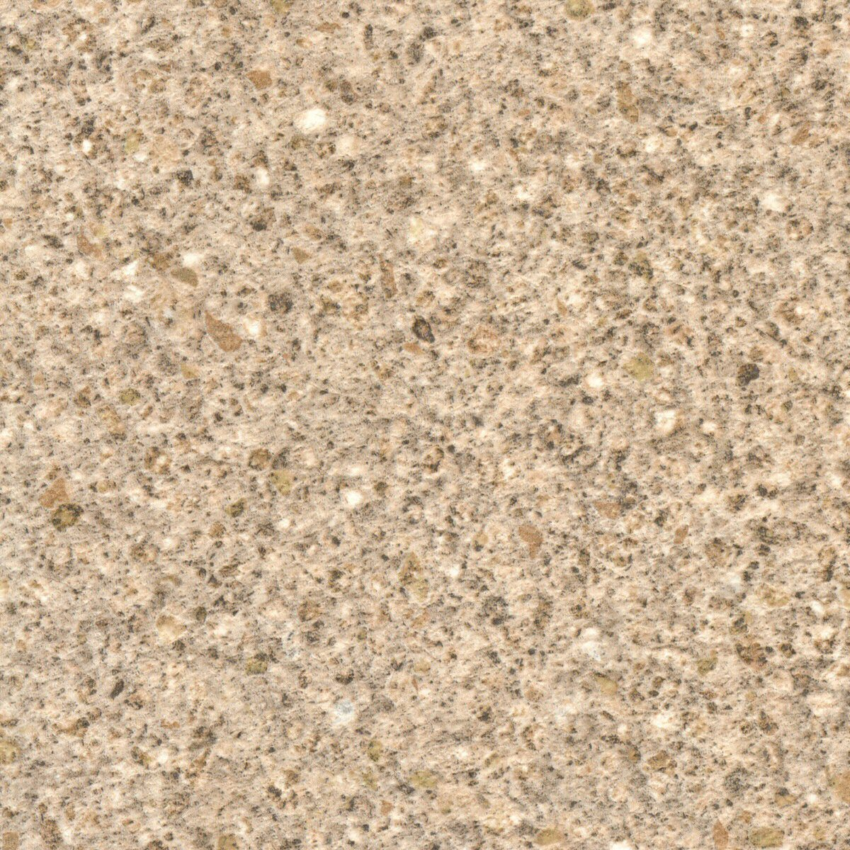taurus sand worktop 2m