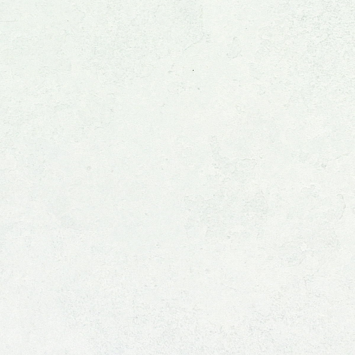 Quartz Laminate Worktops : White Quartz Fireglaze Worktop 3600mm