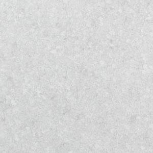 Quartz Laminate Worktops : Radiance Ice Quartzstone Laminate Worktop 3m
