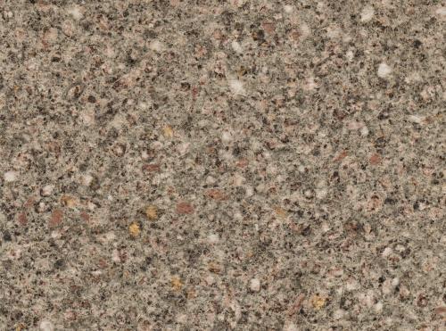 taurus stone laminate edging 2m